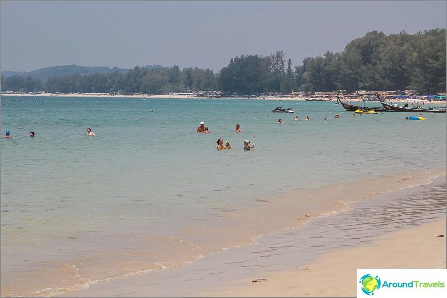 the-bang-Tao-ranta-bang-Tao-ranta-Phuket-for-Longstay-27