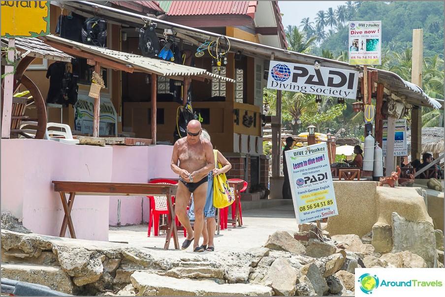 the-bang-Tao-ranta-bang-Tao-ranta-Phuket-for-Longstay-25
