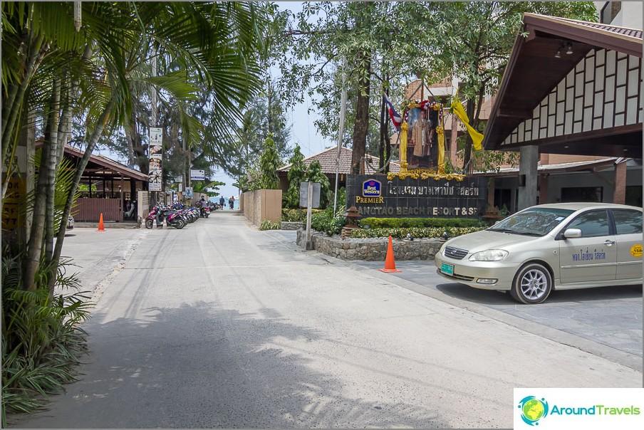 the-bang-Tao-ranta-bang-Tao-ranta-Phuket-for-Longstay-22