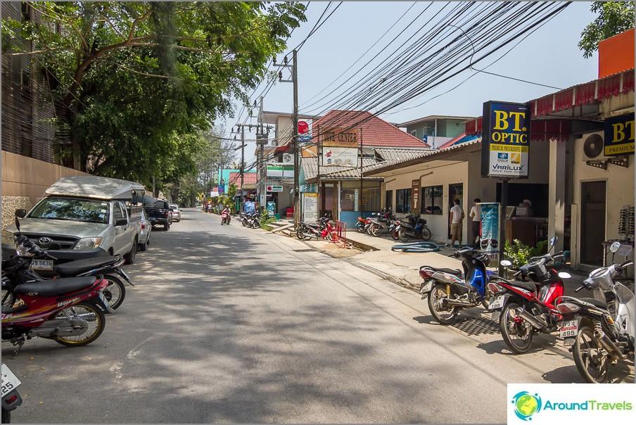 the-bang-Tao-ranta-bang-Tao-ranta-Phuket-for-Longstay-20