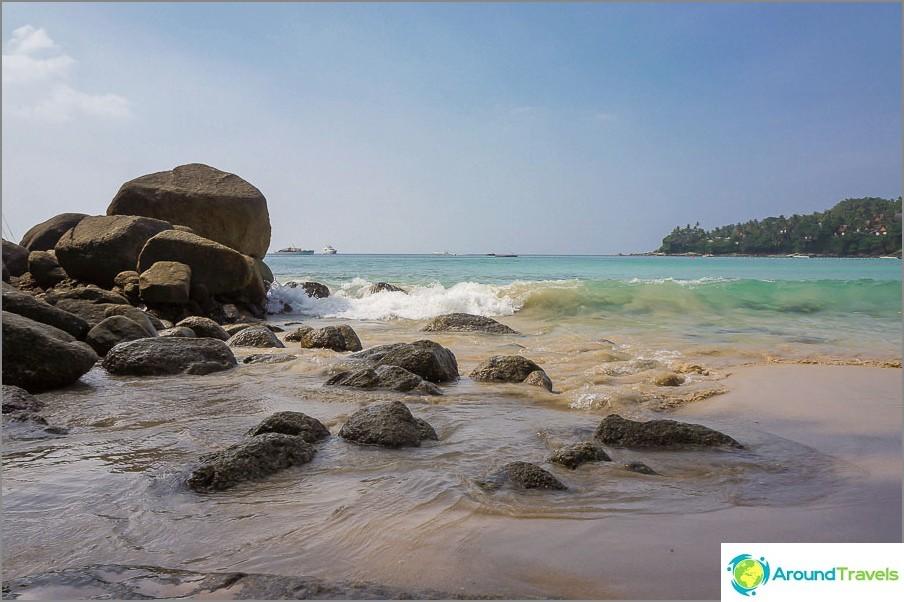 orvokki-ranta-Pansea-ranta-pieni-yksityisen paratiisi-04