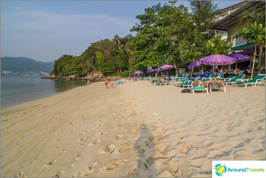 tri-Trang-ranta-tri-Trangin-ranta-lähellä Patong-03