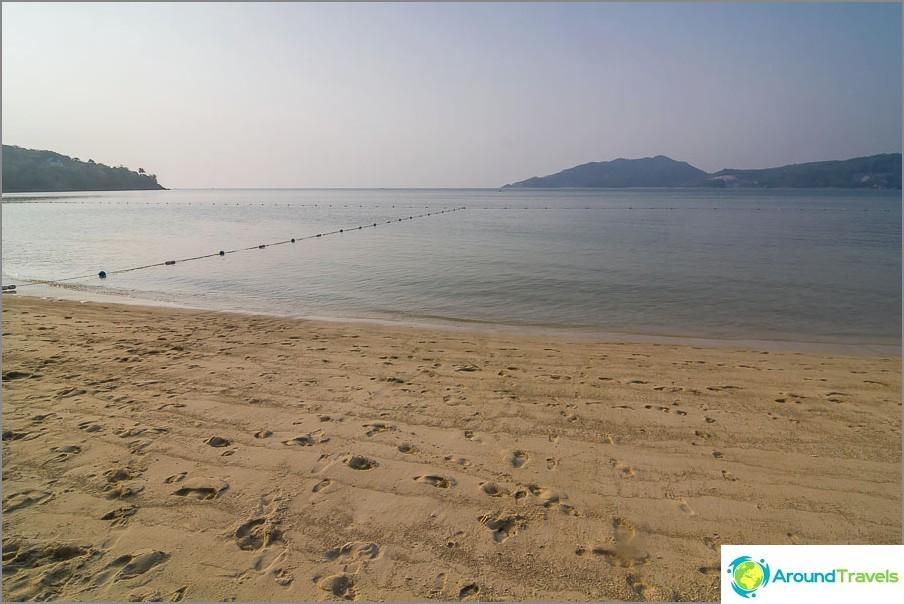 tri-Trang-ranta-tri-Trangin-ranta-lähellä Patong-04