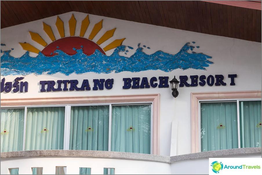 tri-Trang-ranta-tri-Trangin-ranta-lähellä Patong-06