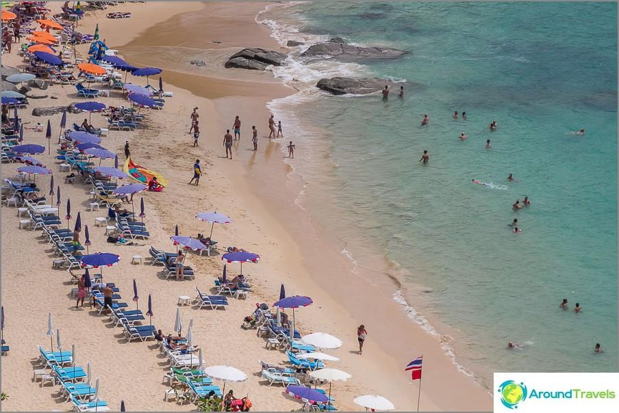 Лаем-пее-плаж-Лаем-пее-плаж-тих, но пренаселени-затворен-03