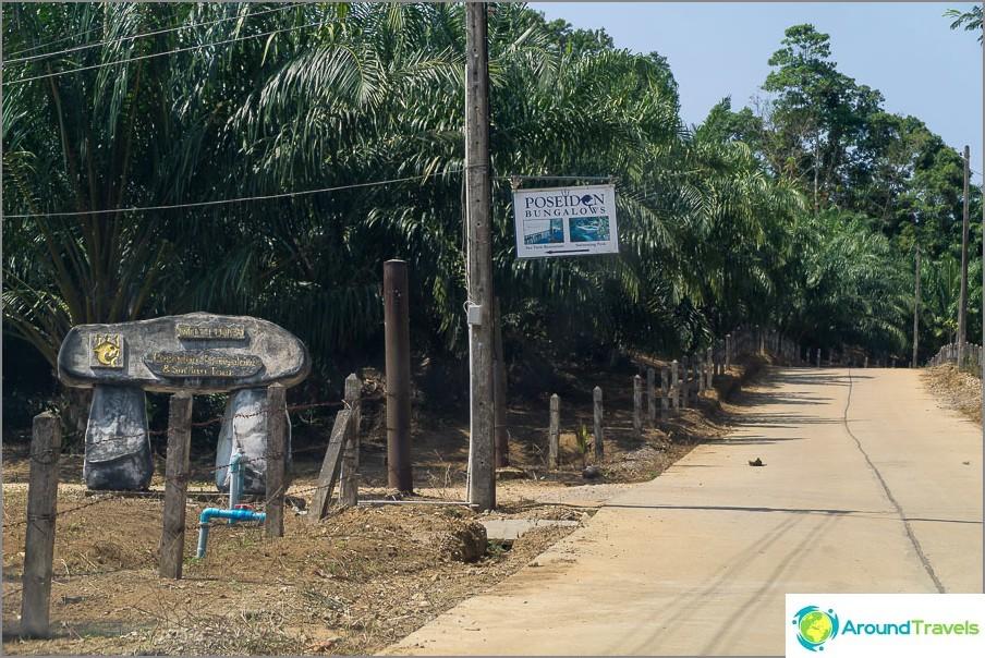 Khao Lak-ranta-14