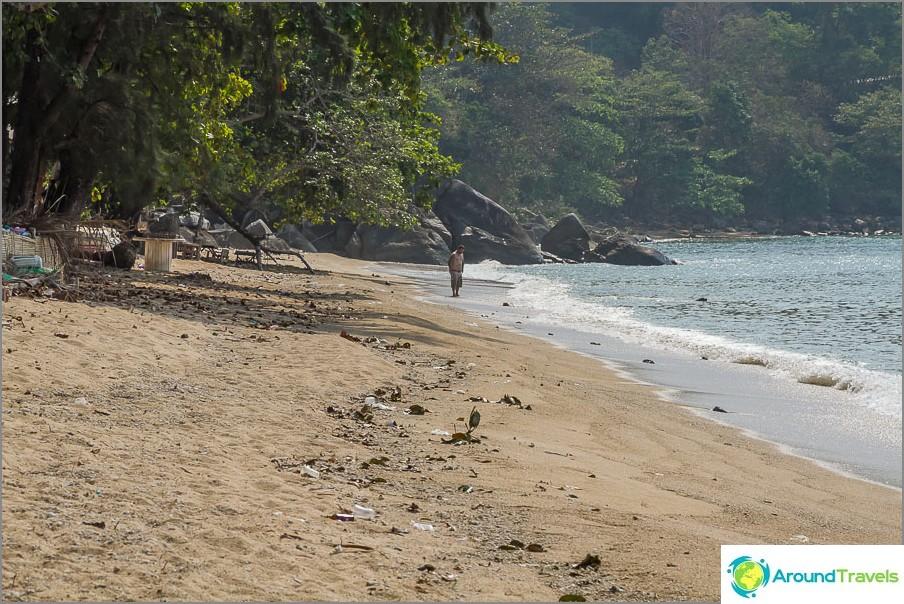 Kamala-ranta-aquamarine resort-beach-hotelli-mutta-for-all-04