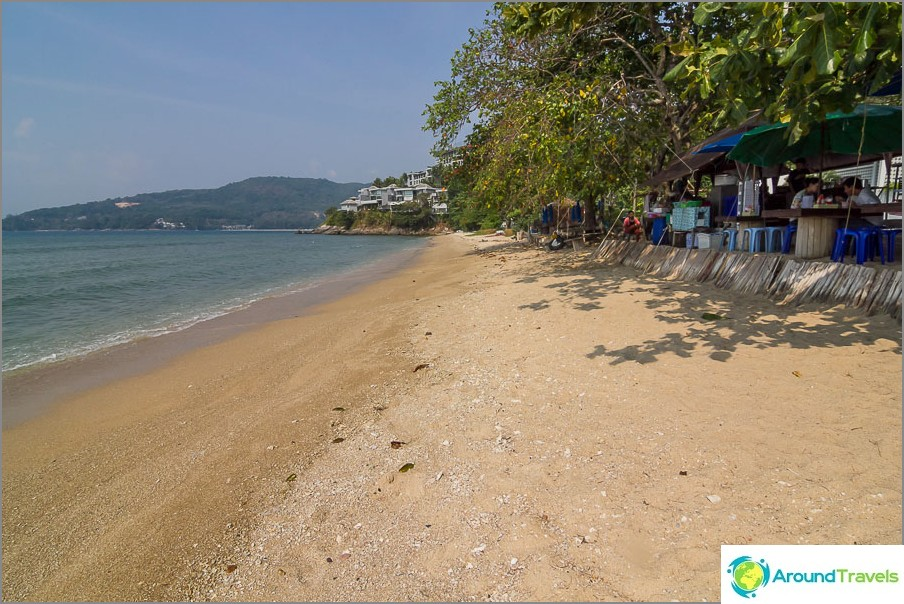 Kamala-ranta-aquamarine resort-beach-hotelli-mutta-for-all-03