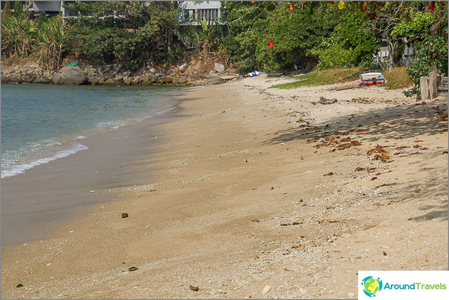 Kamala-ranta-aquamarine resort-beach-hotelli-mutta-for-all-05