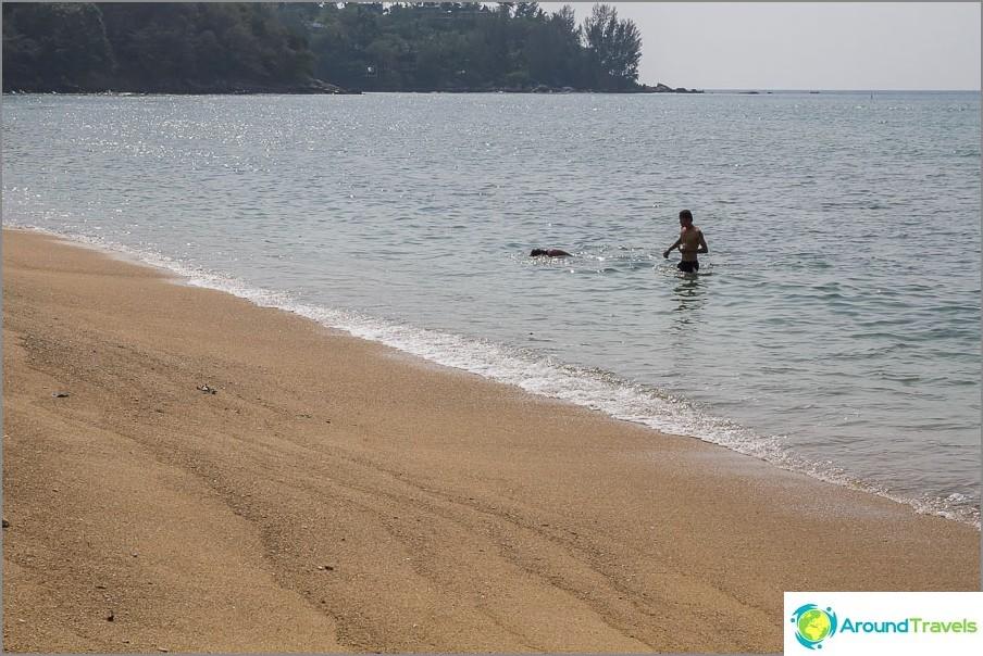 Kamala-ranta-aquamarine resort-beach-hotelli-mutta-for-all-06