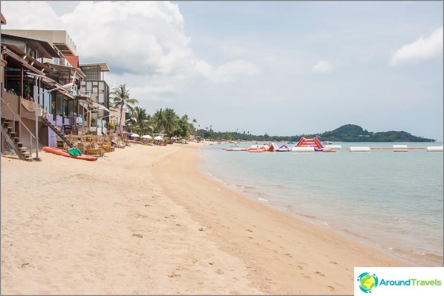 на-бо-Пут-плаж-бо-Пут-плаж-удобно и за живеене-и-възстановителен-05