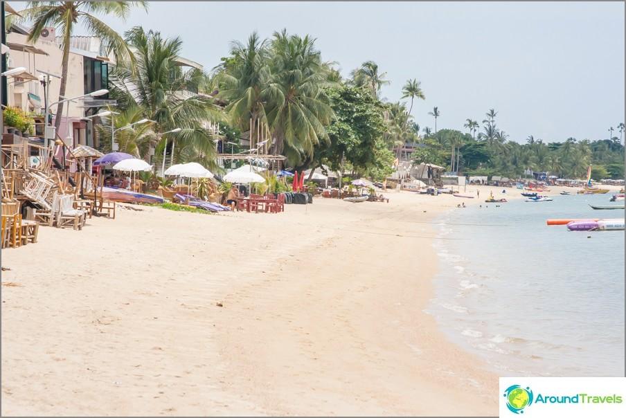 на-бо-Пут-плаж-бо-Пут-плаж-удобно и за живеене-и-възстановителен-06