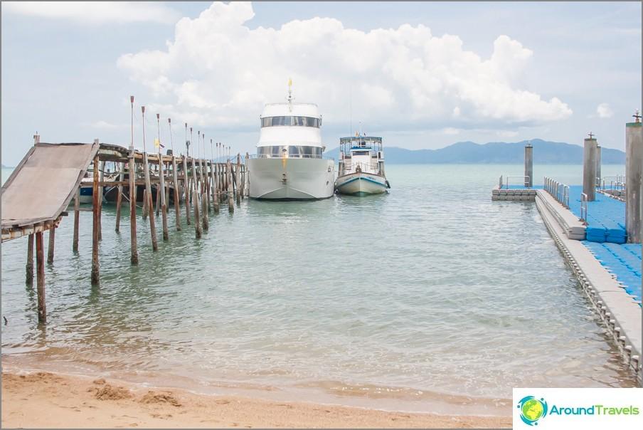 на-бо-Пут-плаж-бо-Пут-плаж-удобно и за живеене-и-възстановителен-08