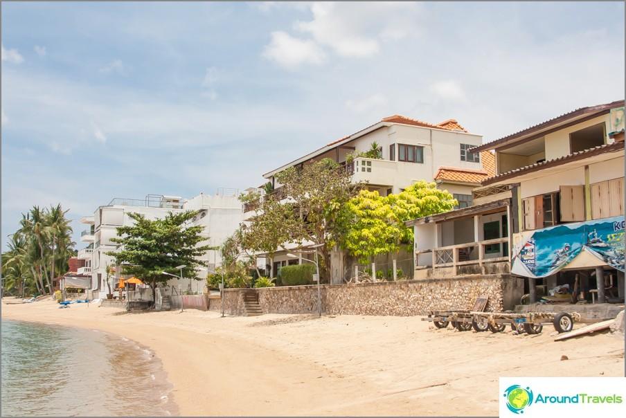 на-бо-Пут-плаж-бо-Пут-плаж-удобно и за живеене-и-възстановителен-13
