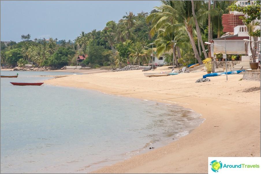 на-бо-Пут-плаж-бо-Пут-плаж-удобно и за живеене-и-възстановителен-11