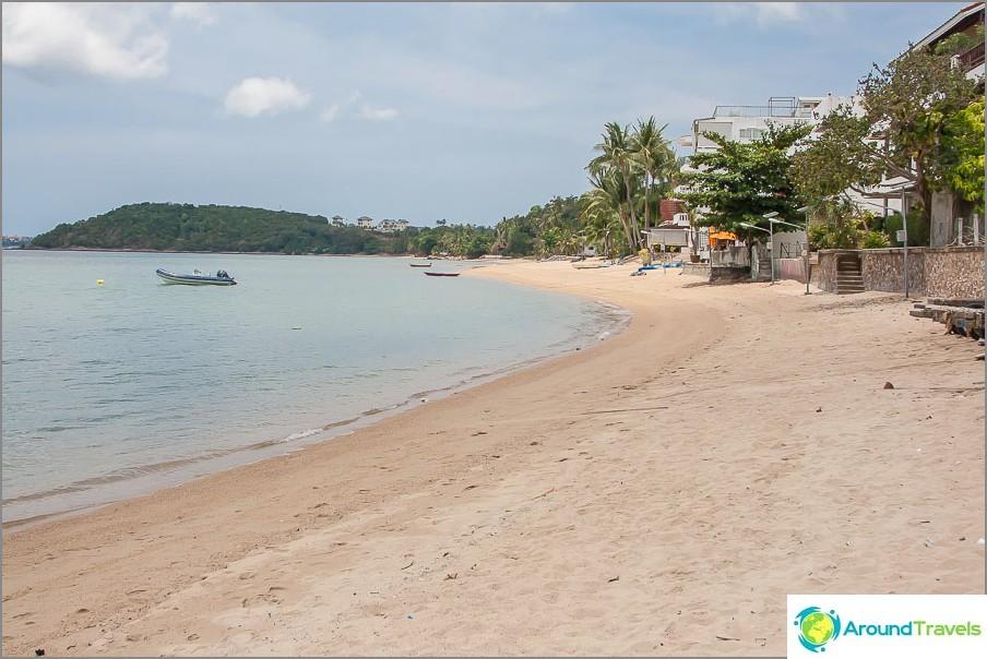 на-бо-Пут-плаж-бо-Пут-плаж-удобно и за живеене-и-възстановителен-10