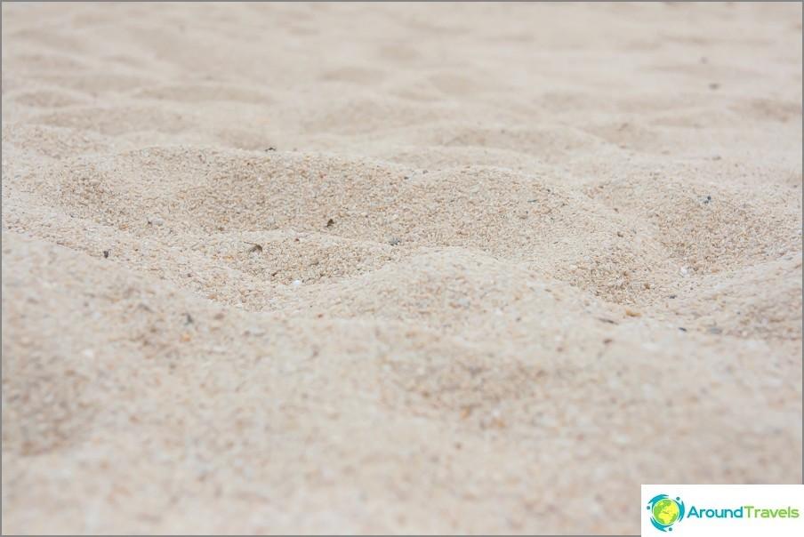 на-бо-Пут-плаж-бо-Пут-плаж-удобно и за живеене-и-възстановителен-01