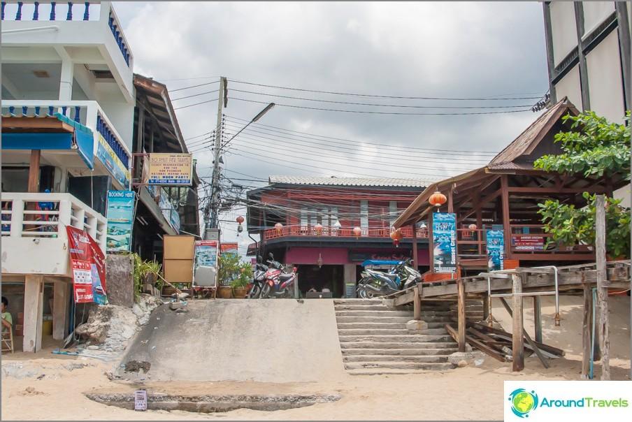 на-бо-Пут-плаж-бо-Пут-плаж-удобно и за живеене-и-възстановителен-12