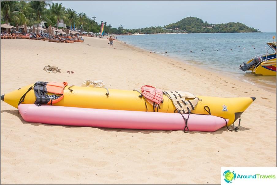 на-бо-Пут-плаж-бо-Пут-плаж-удобно и за живеене-и-възстановителен-03