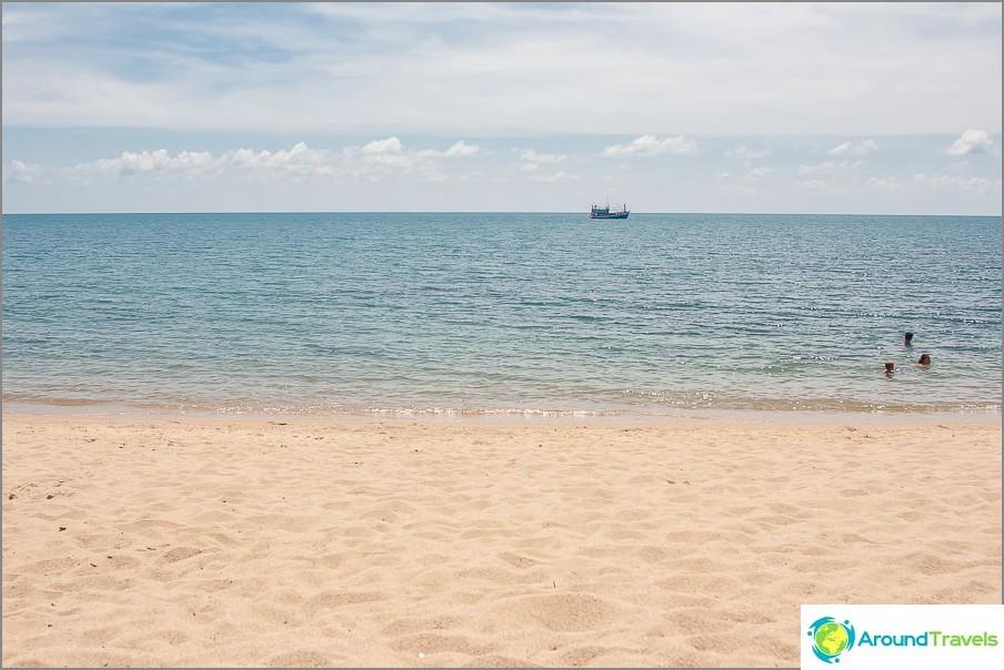 ranta-koralli-lahti-koralli-lahti-koralli-lahti-koh-Samui-08