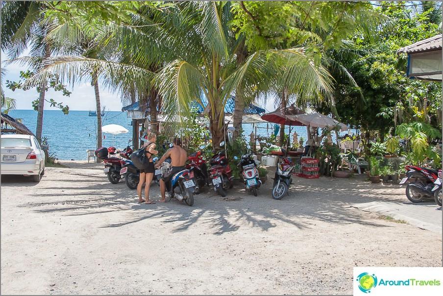 ranta-koralli-lahti-koralli-lahti-koralli-lahti-koh-Samui-04