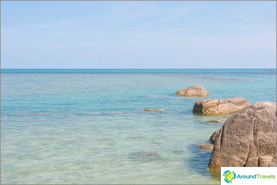 natien-плаж-5