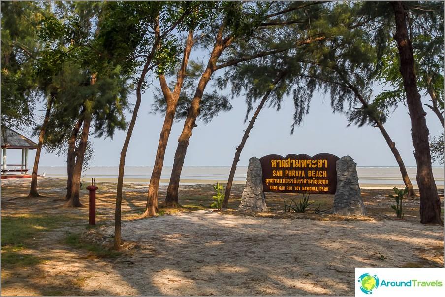 the-beach-sé-praia-sam-Phraya-beach-01