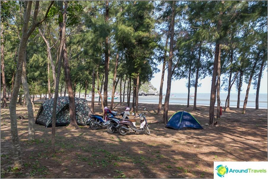 the-beach-sé-praia-sam-Phraya-beach-05