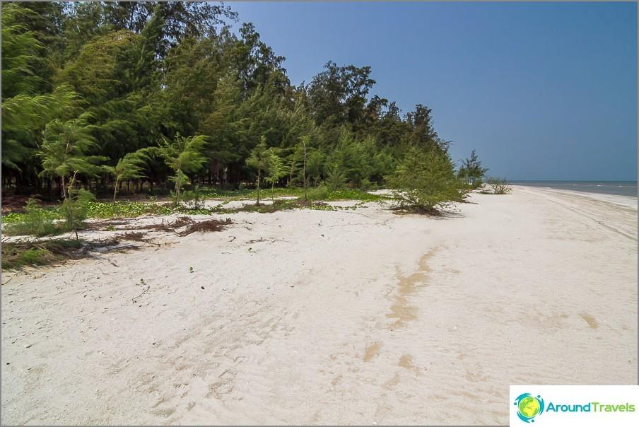 the-Laem-sala-beach-Laem-sala-beach-11