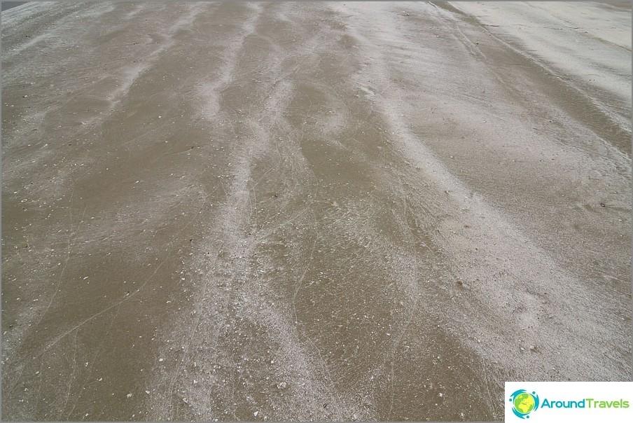 the-Laem-sala-beach-Laem-sala-beach-07