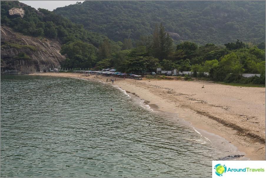 the-beach-sai-noi-sai-noi-beach-best-hua-hin-08