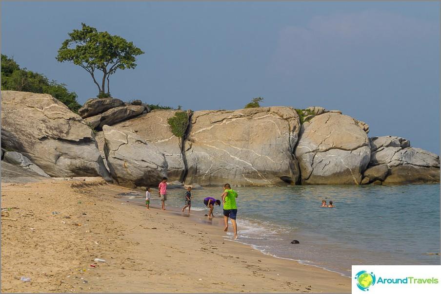 the-beach-sai-noi-sai-noi-beach-best-hua-hin-05