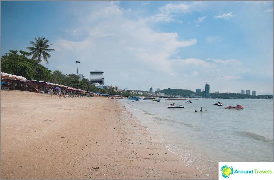 plyazh-Pattaya-11