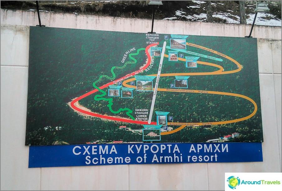 ingushetiya-3