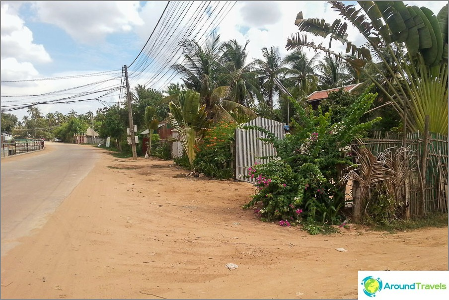Kambodzha-07