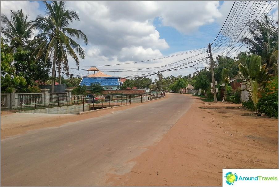 Kambodzha-08