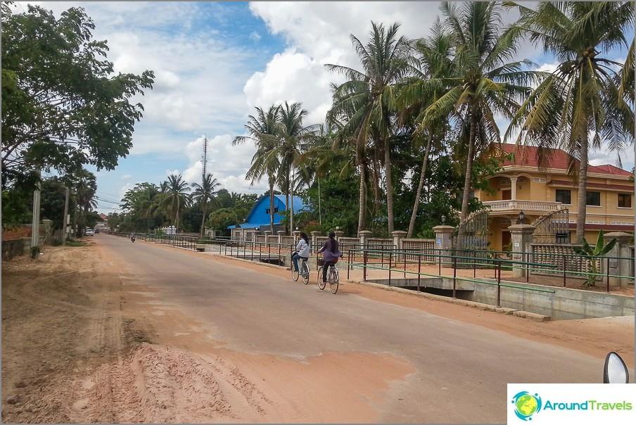 Kambodzha-09