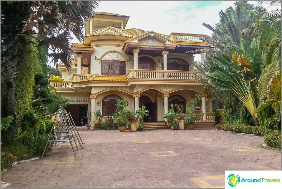Kambodzha-10
