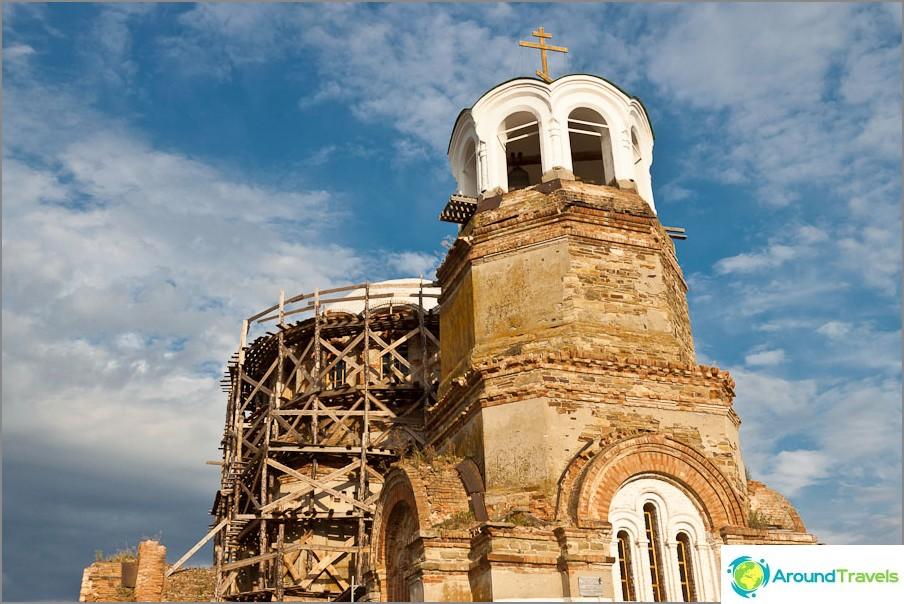Църква на Света Троица