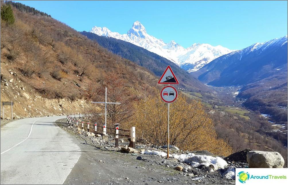 zima-v-gruzii