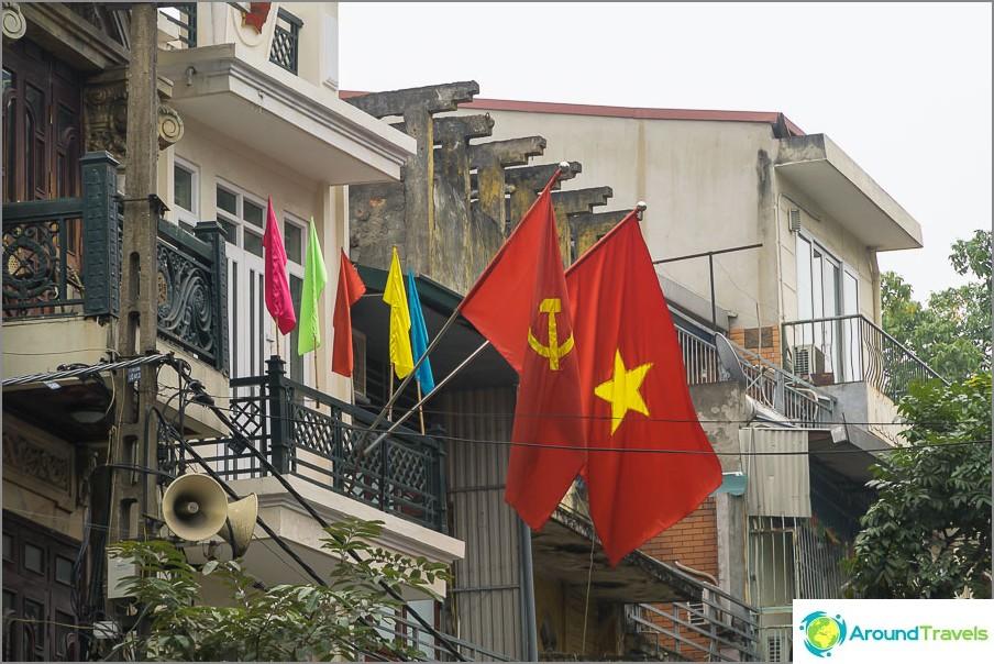 Hanoi-04