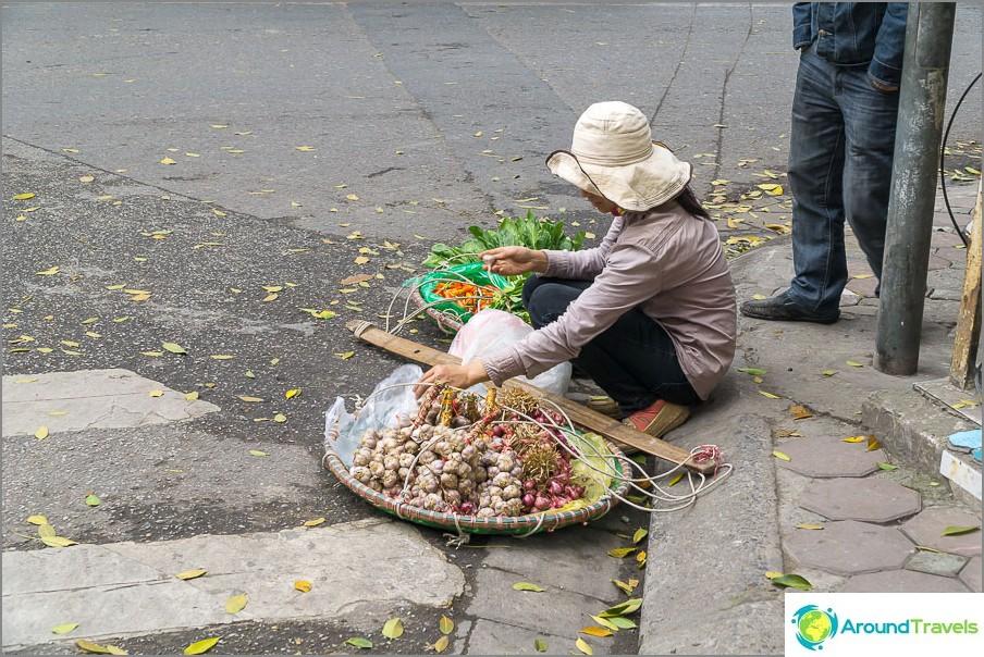 Hanoi-08