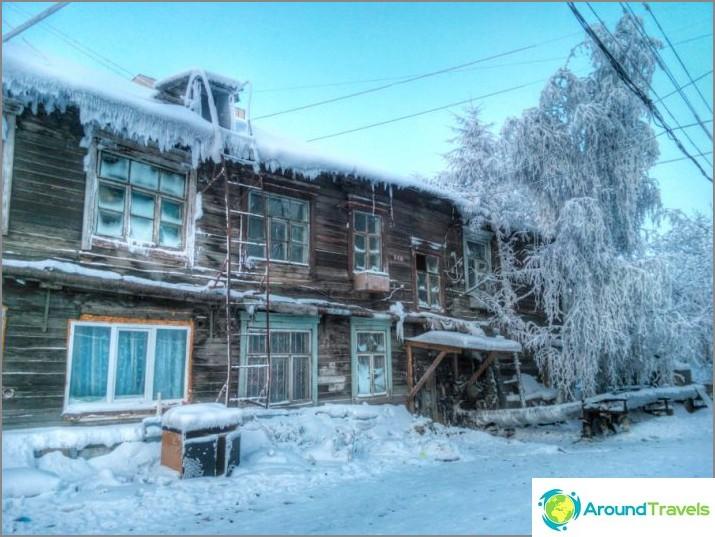 puteshestvie-v-yakutiyu-02