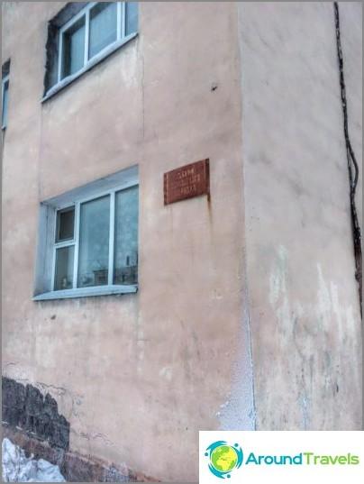 doroga-Ojmjakon-03