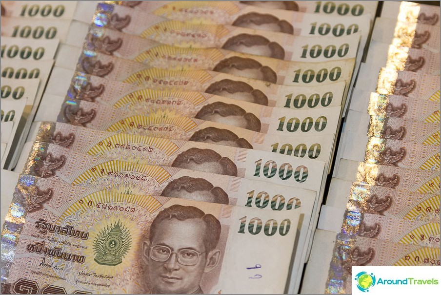 Tulos blogissa voi olla 150 tuhatta ruplaa!