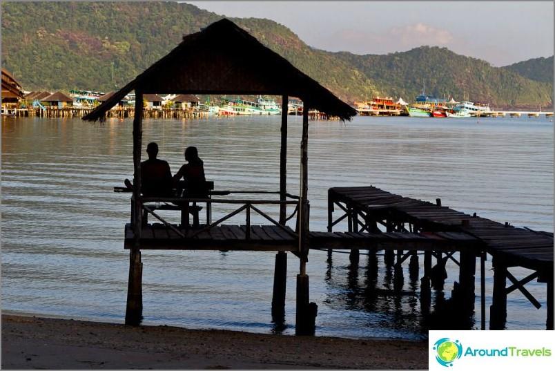 Kuvia kohteesta Koh Changin saari (39)