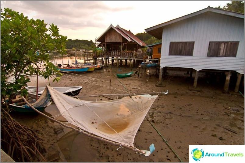 Kuvia paikasta: Koh Changin saari (25)