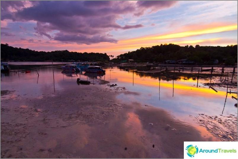 Kuvia paikasta: Koh Changin saari (24)