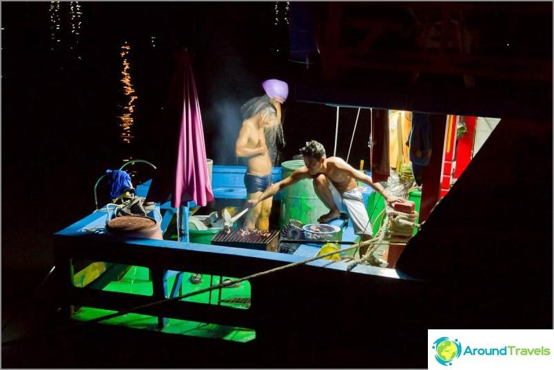 Kuvia paikasta: Koh Changin saari (22)