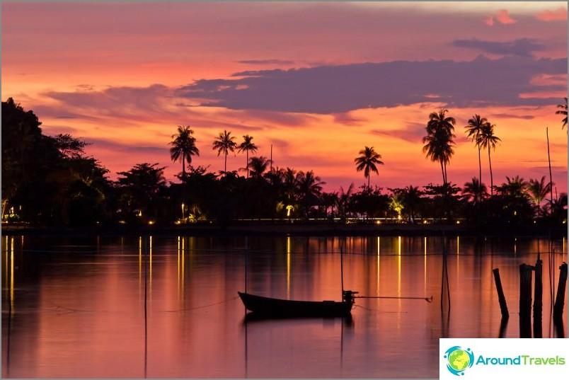 Kuvia paikasta: Koh Changin saari (23)